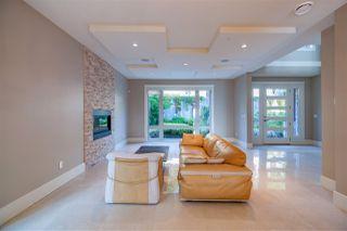 Photo 14: 7319 RIDGE Drive in Burnaby: Westridge BN House for sale (Burnaby North)  : MLS®# R2373690