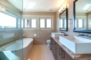 Photo 18: 7319 RIDGE Drive in Burnaby: Westridge BN House for sale (Burnaby North)  : MLS®# R2373690
