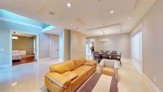 Photo 13: 7319 RIDGE Drive in Burnaby: Westridge BN House for sale (Burnaby North)  : MLS®# R2373690