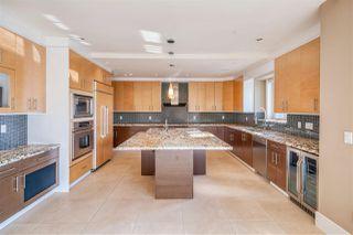 Photo 10: 7319 RIDGE Drive in Burnaby: Westridge BN House for sale (Burnaby North)  : MLS®# R2373690