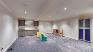 Photo 20: 7319 RIDGE Drive in Burnaby: Westridge BN House for sale (Burnaby North)  : MLS®# R2373690