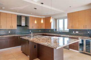 Photo 11: 7319 RIDGE Drive in Burnaby: Westridge BN House for sale (Burnaby North)  : MLS®# R2373690