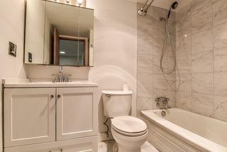 "Photo 14: 204 10157 UNIVERSITY Drive in Surrey: Whalley Condo for sale in ""Sutton Manor"" (North Surrey)  : MLS®# R2376771"