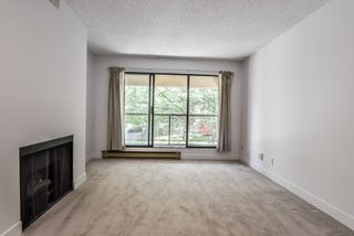 "Photo 4: 204 10157 UNIVERSITY Drive in Surrey: Whalley Condo for sale in ""Sutton Manor"" (North Surrey)  : MLS®# R2376771"