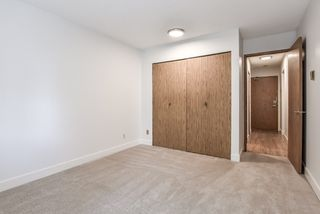 "Photo 13: 204 10157 UNIVERSITY Drive in Surrey: Whalley Condo for sale in ""Sutton Manor"" (North Surrey)  : MLS®# R2376771"