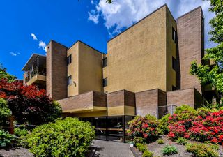 "Photo 20: 204 10157 UNIVERSITY Drive in Surrey: Whalley Condo for sale in ""Sutton Manor"" (North Surrey)  : MLS®# R2376771"