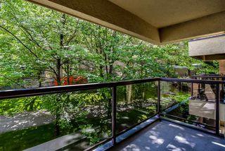 "Photo 15: 204 10157 UNIVERSITY Drive in Surrey: Whalley Condo for sale in ""Sutton Manor"" (North Surrey)  : MLS®# R2376771"