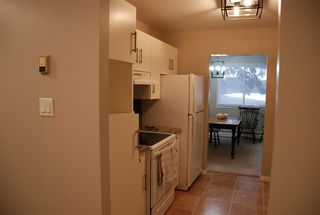 Photo 7: 103 5520 Riverbend Road in Edmonton: Zone 14 Condo for sale : MLS®# E4160462