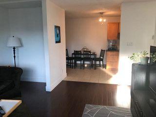 "Photo 4: 206 7220 LINDSAY Road in Richmond: Granville Condo for sale in ""SUSSEX SQUARE"" : MLS®# R2380309"