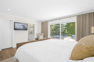 """Photo 9: 2636 COUNTRY WOODS Drive in Surrey: Grandview Surrey House for sale in """"COUNTRY WOODS ESTATES"""" (South Surrey White Rock)  : MLS®# R2382374"""