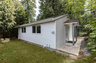 """Photo 17: 2636 COUNTRY WOODS Drive in Surrey: Grandview Surrey House for sale in """"COUNTRY WOODS ESTATES"""" (South Surrey White Rock)  : MLS®# R2382374"""
