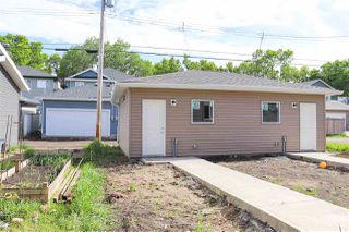 Photo 29:  in Edmonton: Zone 17 House Half Duplex for sale : MLS®# E4162940