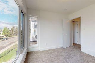 Photo 22:  in Edmonton: Zone 17 House Half Duplex for sale : MLS®# E4162940