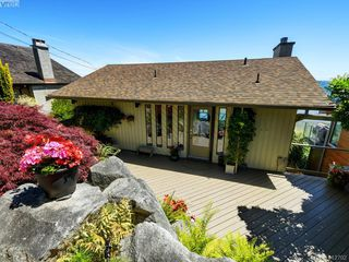 Photo 17: 5043 Cordova Bay Road in VICTORIA: SE Cordova Bay Single Family Detached for sale (Saanich East)  : MLS®# 412702