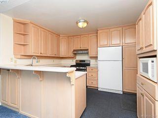 Photo 9: 5043 Cordova Bay Road in VICTORIA: SE Cordova Bay Single Family Detached for sale (Saanich East)  : MLS®# 412702