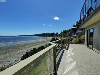Photo 14: 5043 Cordova Bay Road in VICTORIA: SE Cordova Bay Single Family Detached for sale (Saanich East)  : MLS®# 412702