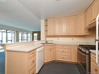 Photo 7: 5043 Cordova Bay Road in VICTORIA: SE Cordova Bay Single Family Detached for sale (Saanich East)  : MLS®# 412702