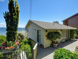 Photo 18: 5043 Cordova Bay Road in VICTORIA: SE Cordova Bay Single Family Detached for sale (Saanich East)  : MLS®# 412702