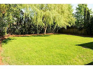 Photo 15: 12094 GREENWELL Street in Maple Ridge: East Central House for sale : MLS®# R2385087