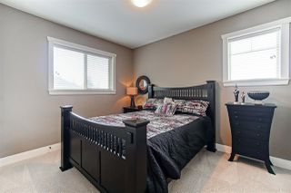 Photo 16: 3446 HORIZON Drive in Coquitlam: Burke Mountain House for sale : MLS®# R2385667