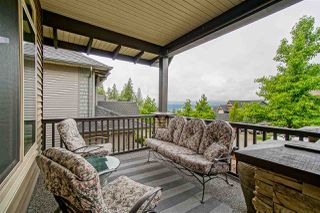 Photo 10: 3446 HORIZON Drive in Coquitlam: Burke Mountain House for sale : MLS®# R2385667
