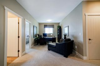 Photo 12: 3446 HORIZON Drive in Coquitlam: Burke Mountain House for sale : MLS®# R2385667