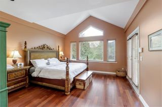 Photo 12: 95 STRONG Road: Anmore House for sale (Port Moody)  : MLS®# R2385860