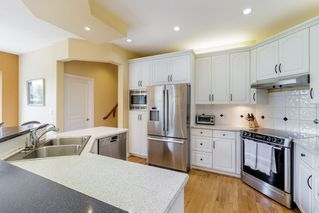 Photo 10: 95 STRONG Road: Anmore House for sale (Port Moody)  : MLS®# R2385860