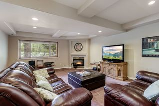 Photo 17: 95 STRONG Road: Anmore House for sale (Port Moody)  : MLS®# R2385860