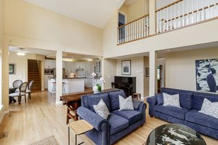 Photo 6: 95 STRONG Road: Anmore House for sale (Port Moody)  : MLS®# R2385860