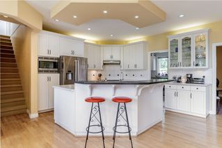 Photo 9: 95 STRONG Road: Anmore House for sale (Port Moody)  : MLS®# R2385860