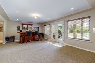 Photo 16: 95 STRONG Road: Anmore House for sale (Port Moody)  : MLS®# R2385860