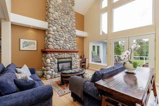 Photo 7: 95 STRONG Road: Anmore House for sale (Port Moody)  : MLS®# R2385860