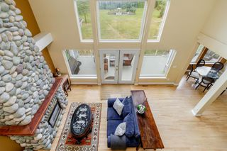 Photo 8: 95 STRONG Road: Anmore House for sale (Port Moody)  : MLS®# R2385860