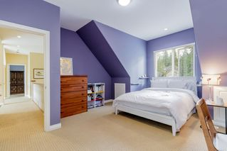 Photo 15: 95 STRONG Road: Anmore House for sale (Port Moody)  : MLS®# R2385860