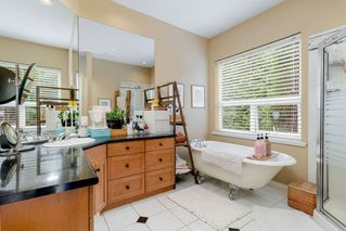 Photo 13: 95 STRONG Road: Anmore House for sale (Port Moody)  : MLS®# R2385860