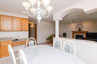 Photo 13: 13031 158 Avenue in Edmonton: Zone 27 House for sale : MLS®# E4164973