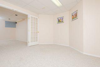 Photo 26: 13031 158 Avenue in Edmonton: Zone 27 House for sale : MLS®# E4164973