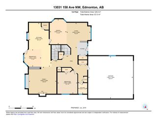 Photo 3: 13031 158 Avenue in Edmonton: Zone 27 House for sale : MLS®# E4164973