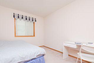 Photo 22: 13031 158 Avenue in Edmonton: Zone 27 House for sale : MLS®# E4164973