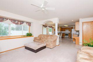 Photo 15: 13031 158 Avenue in Edmonton: Zone 27 House for sale : MLS®# E4164973