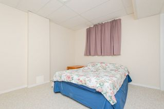 Photo 27: 13031 158 Avenue in Edmonton: Zone 27 House for sale : MLS®# E4164973