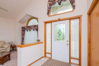 Photo 4: 13031 158 Avenue in Edmonton: Zone 27 House for sale : MLS®# E4164973