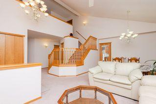 Photo 7: 13031 158 Avenue in Edmonton: Zone 27 House for sale : MLS®# E4164973