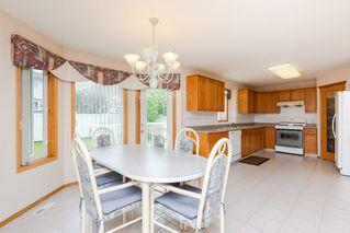 Photo 12: 13031 158 Avenue in Edmonton: Zone 27 House for sale : MLS®# E4164973