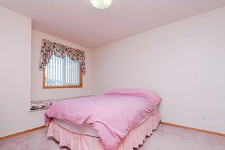 Photo 21: 13031 158 Avenue in Edmonton: Zone 27 House for sale : MLS®# E4164973