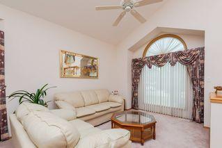 Photo 5: 13031 158 Avenue in Edmonton: Zone 27 House for sale : MLS®# E4164973