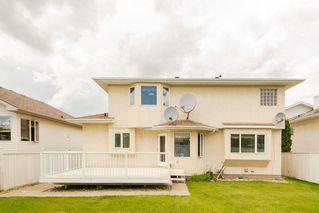 Photo 29: 13031 158 Avenue in Edmonton: Zone 27 House for sale : MLS®# E4164973