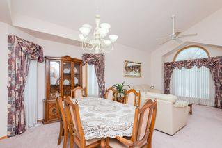 Photo 8: 13031 158 Avenue in Edmonton: Zone 27 House for sale : MLS®# E4164973