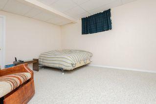 Photo 25: 13031 158 Avenue in Edmonton: Zone 27 House for sale : MLS®# E4164973